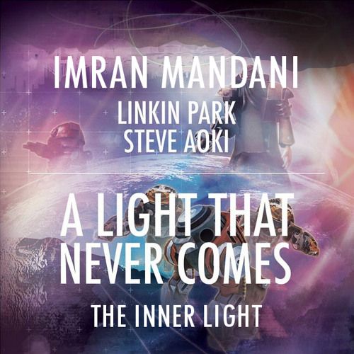 A Light that Never Comes (feat. Linkin Park)