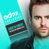 gareth emery edm com exclusive mix the best of garuda 2013