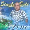 BRADA LINO #SINGLE SIDE