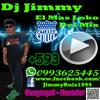 Que Hago By Landa (Salsa Urbana) Intro Remix by Dj Jimmy