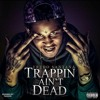 Fredo Santana Ft. Chief Keef - Bought A Big K (Trappin Aint Dead)