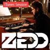 Stay The Night - Zedd ft. Hayley Williams (iTunes Session)