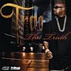 Trae Tha Truth - Stay Trill (Bill Collector) Ft. Krayzie Bone & Roscoe Dash