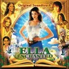 Somebody to Love (Anne Hathaway in Ella Enchanted)