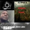 SE SELECT 420 Edit Short Version 7 Mins (Original Track By Greg Sykes)