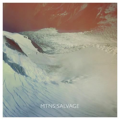 MTNS – Salvage