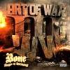 Bone Thugs-N-Harmony - Walk This Way