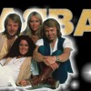MalJan talks in lyrics - Abba