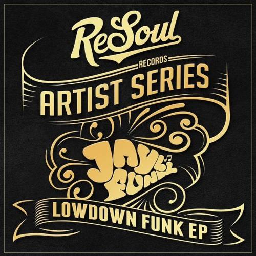 Lowdown Funk