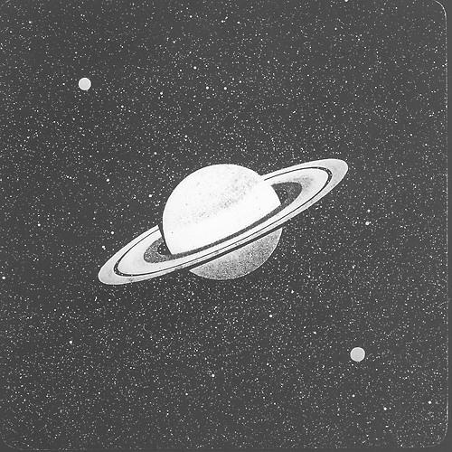 47 (Saturn)