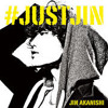 Jin Akanishi - Temporary Love