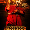 ICP Shaggy 2 Dope Special 2013