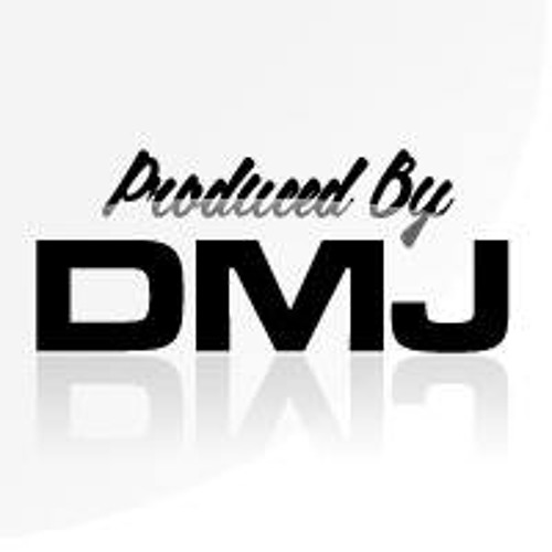 JahLil Type Beat || Prod. By DMJ *Free DL*