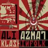 Ali Azmat - Yeh Kya Hua - Klashinfolk (2008)