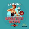 Skeewiff - Theme From Dave Allen [Remaster]