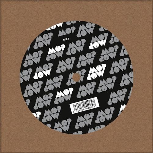 Kamakumba (iZem Remix) (low res 96kbps)