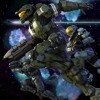 Halo Legends - Sacred Icon Suite II