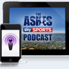 Sky Sports Ashes Podcast Test 1 Day1