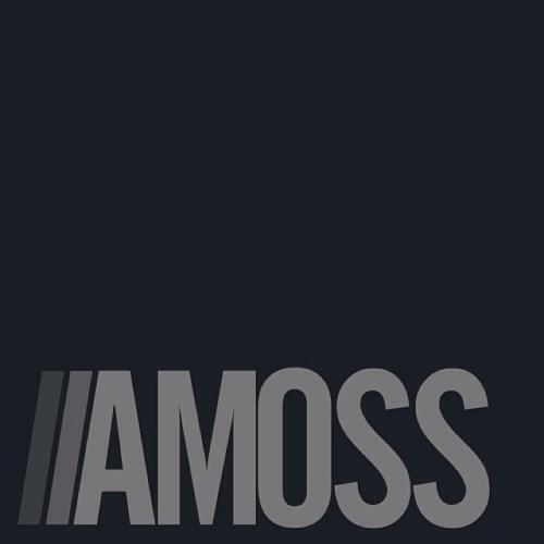 Amoss - Arpia [Free]
