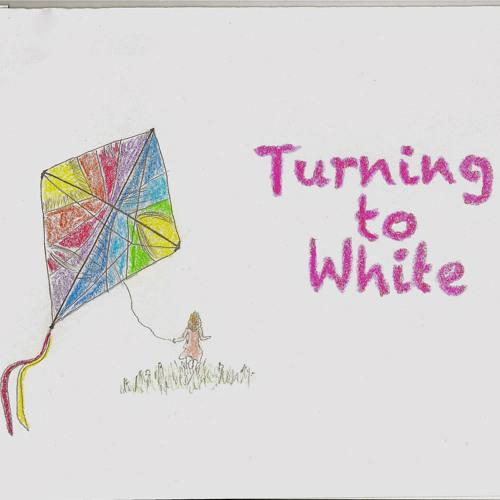 Turning to White