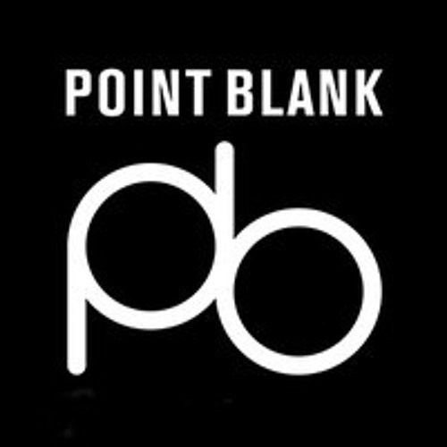 Point Blank on Pioneer DJ Radio - 011 Fede Lng