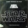 Star Wars Musical Box