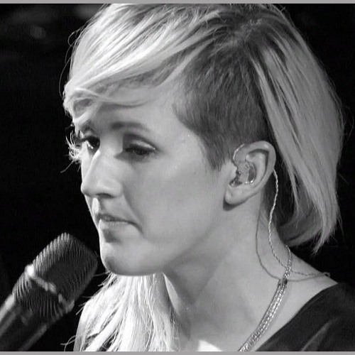 Baixar Bastille - Rhythm Of The Night (Ellie Goulding Cover)