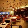 Restaurante L
