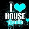 melbourne beats dj ice version some new 2013 house electro mix free download
