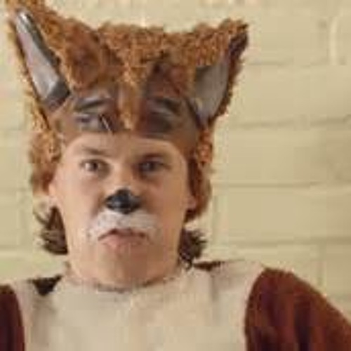 What Does The Fox Say - Ylvis (cover)