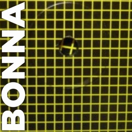 Roger Sanchez – You Can't Change Me (Bonna Revival Remix)