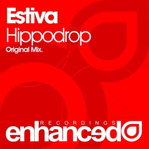 Estiva - Hippodrop (Original Mix) [Available 09.12.13]