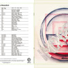 """INCHIESTA"" By Alessandro Alessandroni - LP REISSUE Soundclip 2013 (Italian LIBRARY Funk Breaks)"