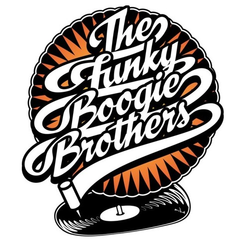 The Funky Boogie Brothers - Funky Flame (AC Edit)