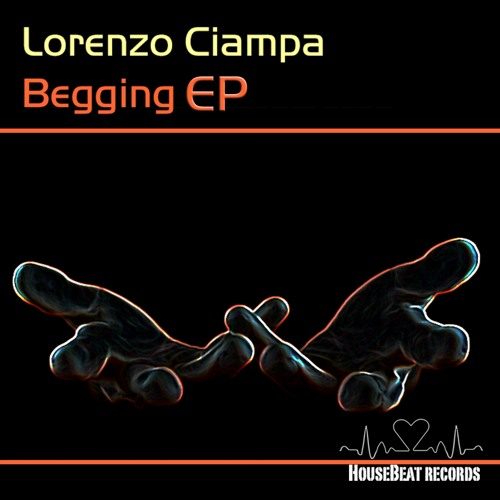 Begging (HouseBeat Records) Preview