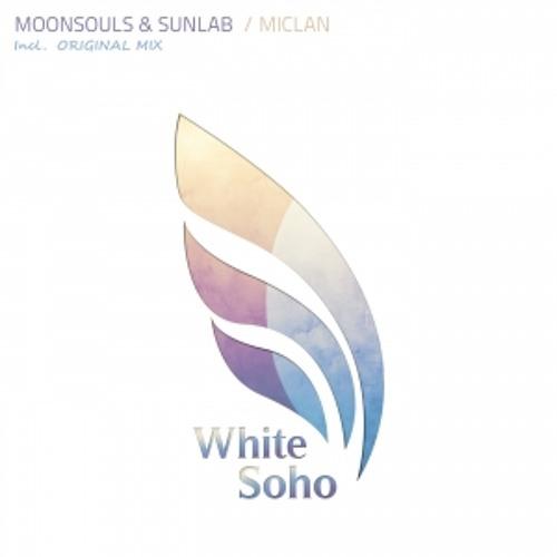 Mictlan by Moonsouls & Sunlab