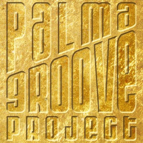 Palma Groove Project - Shine (album master)