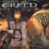 Cep's - Creed - My Sacrifice (Cover)