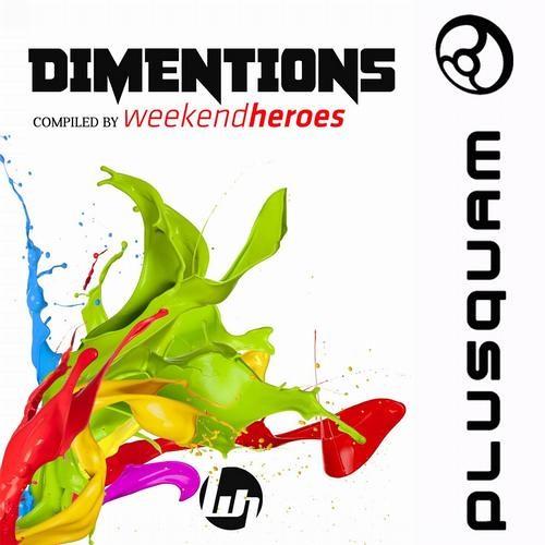 Lonya & DJ Zombi - Back To The USSR (Album Version) - Plusquam