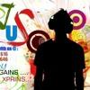DHAK DHAK KARNE LAGA BY DJ US1 8000999646 8000999616