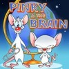 Pinky & The Brain - Mr Friday Night **FREE DOWNLOAD