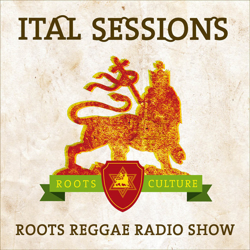 Ital Sessions - Saison 2