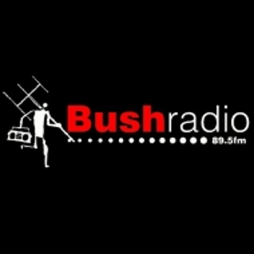 South Africa - Bush Radio – The Story of Women