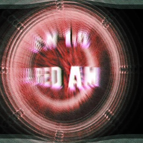 A RED AM - BM 1.8 [FREE]