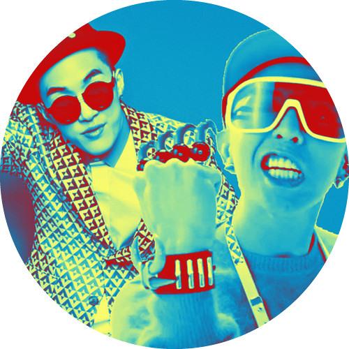 G-Dragon feat. Zion. T - 너무 좋아(I Like It)(U'Noo Back To 1993 Mix)
