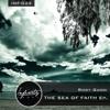 Ricky Gaddi - The Sea Of Faith (cut)