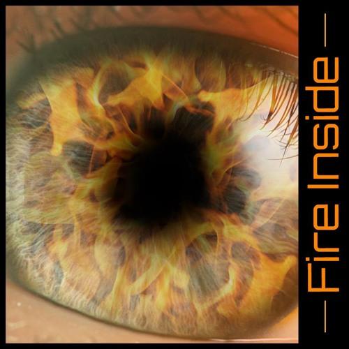 deadspot&kenchy-Fire Inside(prod By Arkenfeld)
