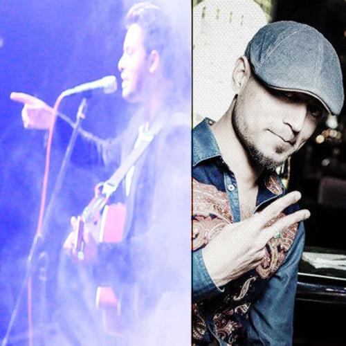 Mast Nazron se Mahad Nadeem Ft Farhan [ Ministry Of House ] Official Bass Mix
