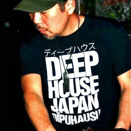 DJ Uchikawa (Loftsoul, Japan) - Dub Disco Experience Mix