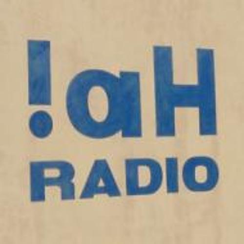 Namibia – aH! Radio - Katrina Cwi and Dorothea Jonas